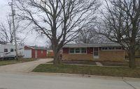 Home for sale: 1809 15th St., Eldora, IA 50627