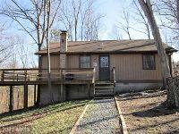 Home for sale: 142 Circling Hawk Ln., Berkeley Springs, WV 25411