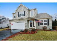 Home for sale: 1205 Sun Lake Ct., Lake Villa, IL 60046