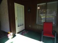 Home for sale: 325 E. 2550 N. #21, North Ogden, UT 84414
