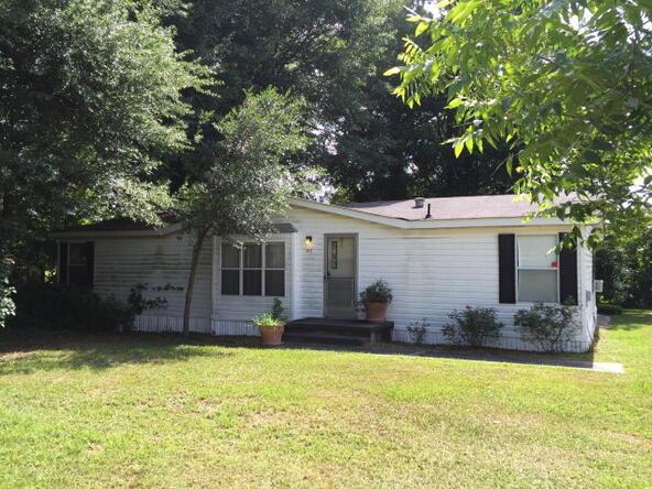 141 Pine St., Goshen, AL 36035 Photo 9