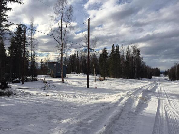 10004 W. Clay-Chapman Rd., Wasilla, AK 99623 Photo 9