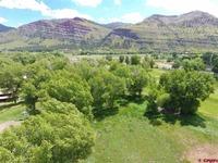 Home for sale: 1064 N. Dalton Ranch Rd., Durango, CO 81301