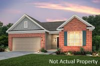 Home for sale: 332 Ione Ct., Pickerington, OH 43147