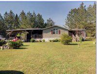 Home for sale: 531 Bond Rd., Cairo, GA 39827