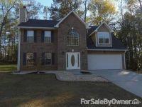 Home for sale: 96 Ashtonbrook Dr., Mcdonough, GA 30252
