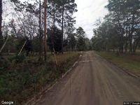 Home for sale: Black Creek, Middleburg, FL 32068