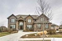 Home for sale: 1411 N. 191 Avenue, Elkhorn, NE 68022