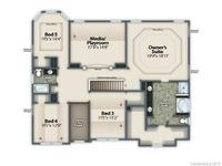 Home for sale: 3019 Linda Vista Ct., Fort Mill, SC 29707