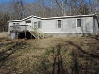 Home for sale: 460 Gip Manning Rd., Clarksville, TN 37042