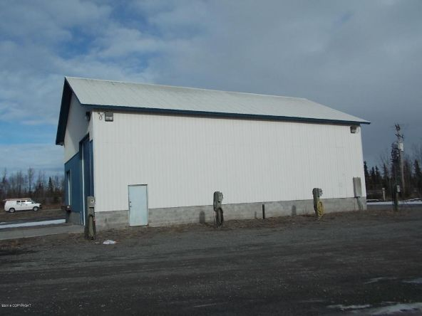 40902 Kalifornsky Beach Rd., Homer, AK 99611 Photo 1