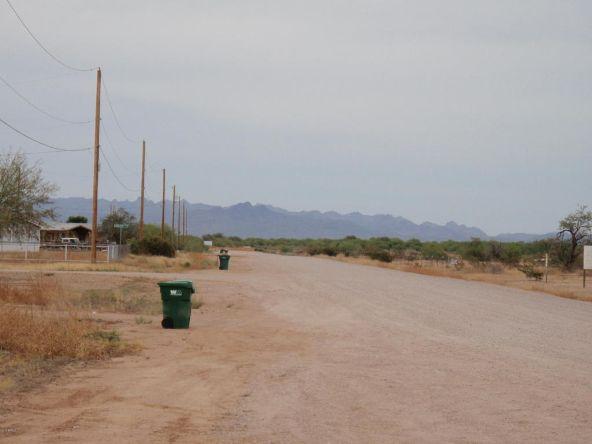 10445 E. Roberts Rd., San Tan Valley, AZ 85143 Photo 8
