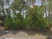 Home for sale: State Rd. 64, Myakka City, FL 34251