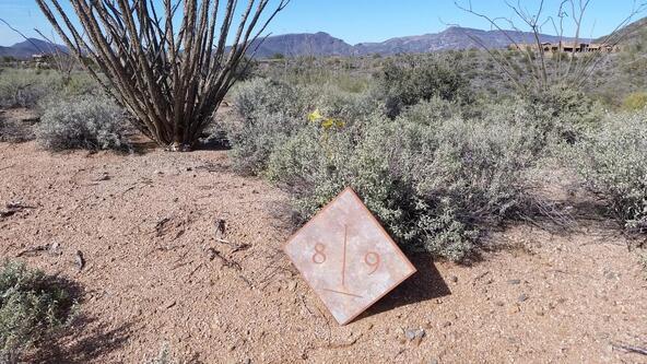 39248 N. Ocotillo Ridge Dr. 8, Carefree, AZ 85377 Photo 15
