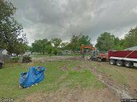 Home for sale: Vogt, Belle Chasse, LA 70037