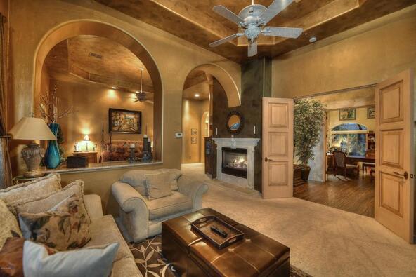 10822 E. Troon North Dr., Scottsdale, AZ 85262 Photo 32