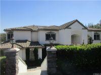 Home for sale: 346 S. Whitestone Dr., Anaheim, CA 92807