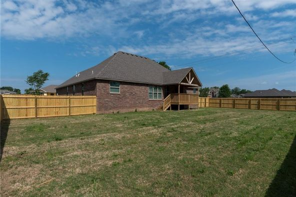 6101 S.W. Bear Rd., Bentonville, AR 72712 Photo 28