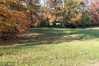 Home for sale: 5114 Talbots Landing, Ellicott City, MD 21043