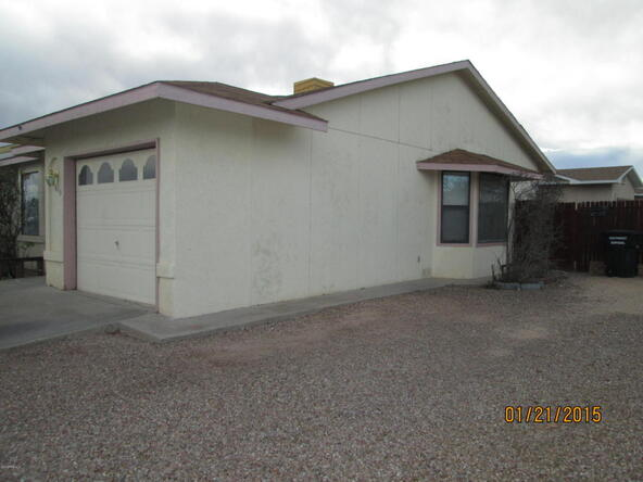 699 W. Union, Benson, AZ 85602 Photo 7
