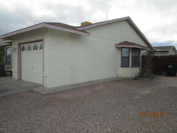 699 W. Union, Benson, AZ 85602 Photo 14