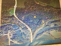 Home for sale: 8487 Burgess Falls Rd., Baxter, TN 38544