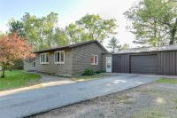 Home for sale: 582 Allen Dr., Nekoosa, WI 54457