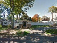 Home for sale: Jupiter, Rocky Point, NY 11778