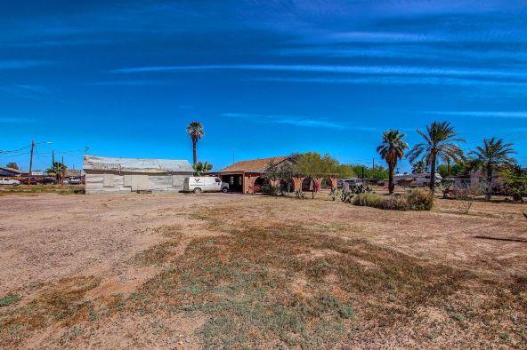 2802 W. Durango St., Phoenix, AZ 85009 Photo 11