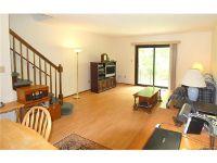 Home for sale: 138 Hampton Ct., Newington, CT 06111