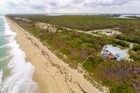 Home for sale: 9205 Hwy. A1a, Melbourne Beach, FL 32951