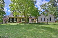 Home for sale: 3475 Elsa Avenue, Waldorf, MD 20603