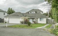 Home for sale: 1813 Huntoon St., Eureka, CA 95501