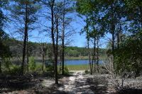 Home for sale: 00 Pine Ridge Dr., Chipley, FL 32428
