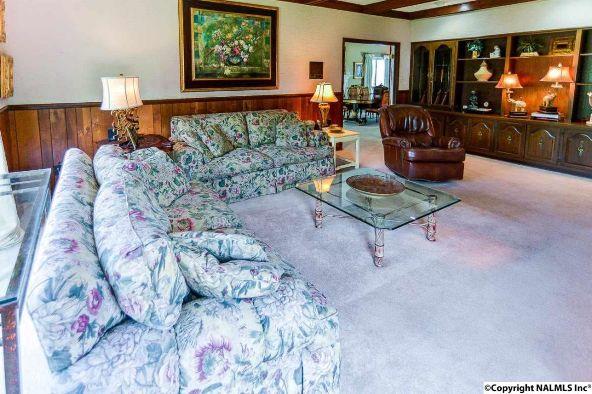 2114 Brookmeade Rd., Decatur, AL 35601 Photo 25