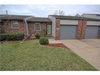 Home for sale: 6134 Terrace Dr., Johnston, IA 50131