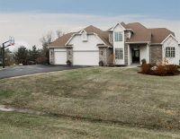 Home for sale: 7468 Cody Run, South Beloit, IL 61080