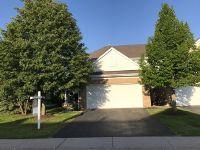 Home for sale: 1566 Glacier Cir., Crystal Lake, IL 60014