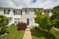Home for sale: 424 Middelton Ln., Aberdeen, MD 21001