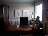 Home for sale: 1932 Klingensmith, Bloomfield Hills, MI 48302