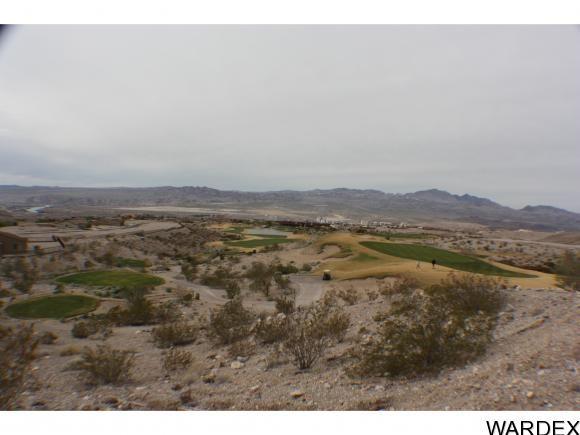 3187 Esmerelda Dr., Bullhead City, AZ 86429 Photo 9