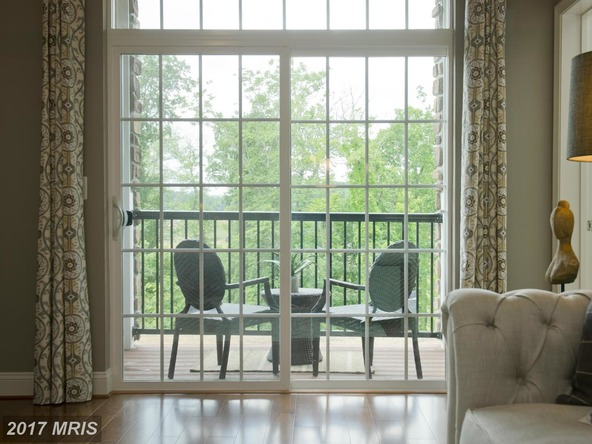 510 Quarry View Ct. #105, Reisterstown, MD 21136 Photo 22