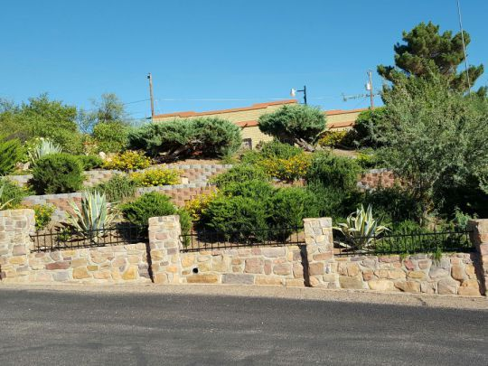 295 N. Hunter Dr., Globe, AZ 85501 Photo 30