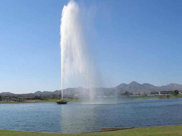 16872 E. Avenue Of The Fountains Avenue, Fountain Hills, AZ 85268 Photo 2