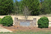 Home for sale: 4130 Emmas Way, East Bend, NC 27018