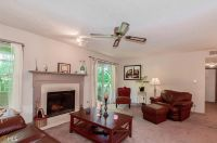 Home for sale: 1488 N. Crossing Cir. N.E., Atlanta, GA 30329
