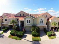 Home for sale: 14 Jefferson Ct. S., Saint Petersburg, FL 33711