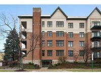 Home for sale: 140 North Euclid Avenue, Oak Park, IL 60301