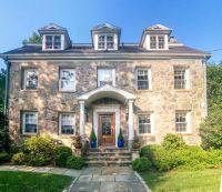 Home for sale: 19 Hillcrest Avenue, Darien, CT 06820