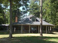 Home for sale: 108 El Chico Dr., Zwolle, LA 71486